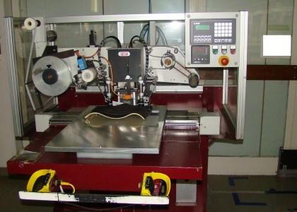 PMF 950 SL