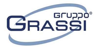Grassi